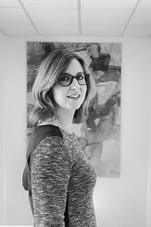 Ellen Kweens