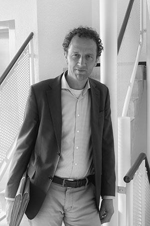 Felix Drykoningen