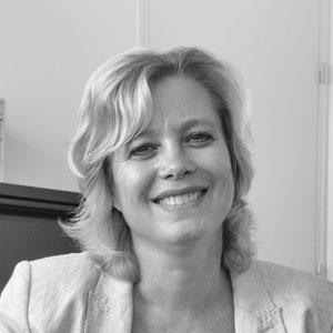 Ingrid Rooijakkers