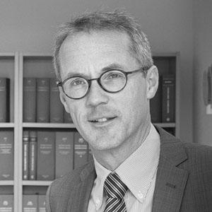 Marc Houben