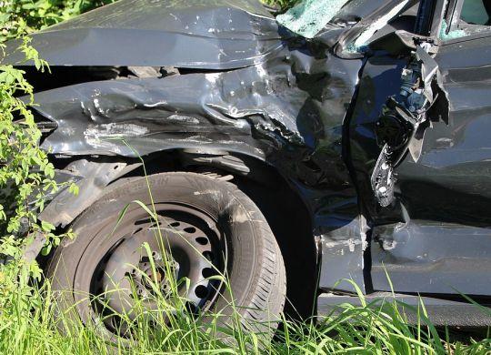 accident-1383748_960_720
