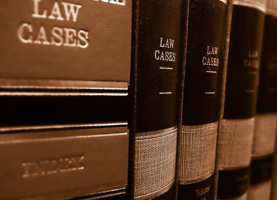 law-1991004_960_720