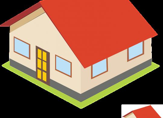 house-2263353_960_720