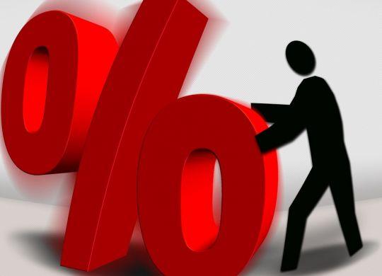 procent II
