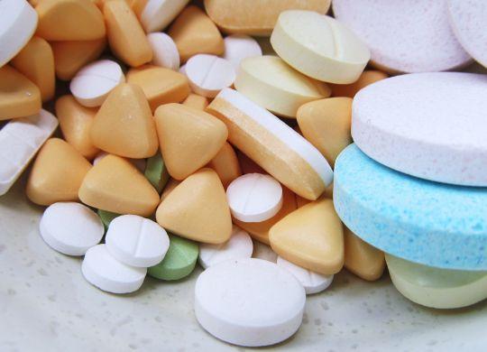 drugs-geneeskunde-gezondheidszorg-208541